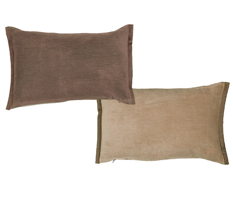 TAUPE/BEIGE