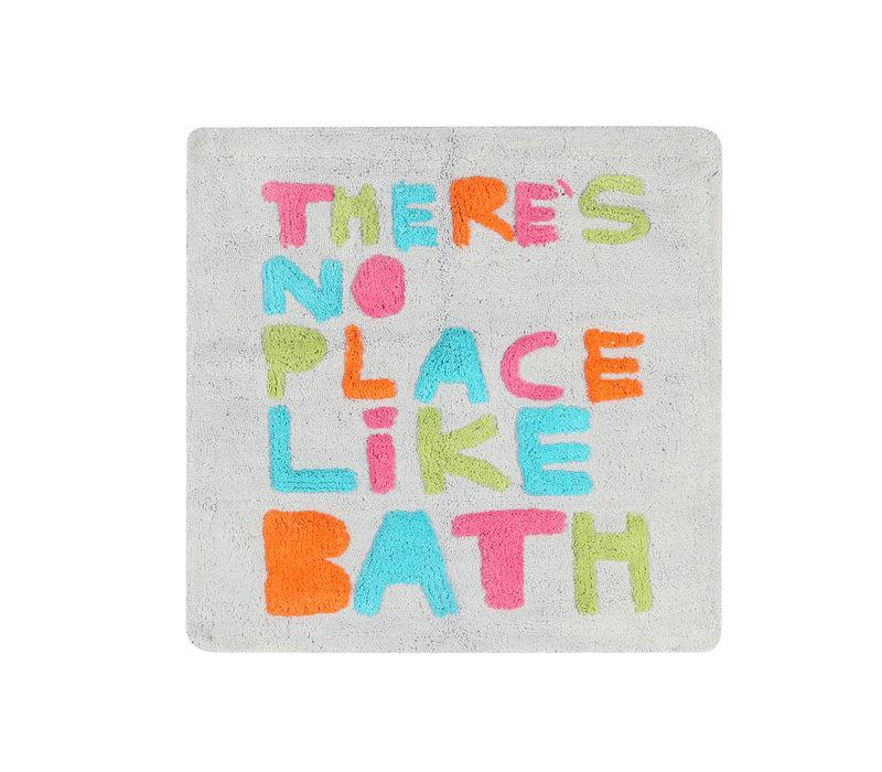 ΧΑΛΑΚΙ ΜΠΑΝΙΟΥ NO PLACE LIKE BATH