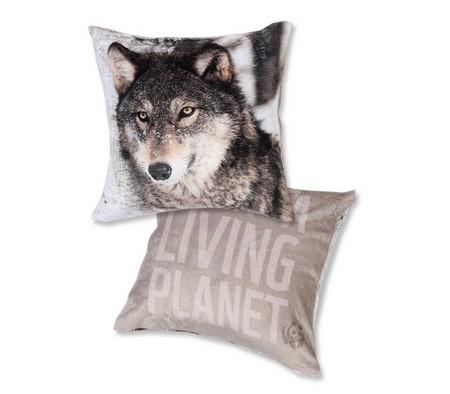ΜΑΞΙΛΑΡΙ ΔΙΑΚΟΣΜΗΤΙΚΟ WWF WOLF