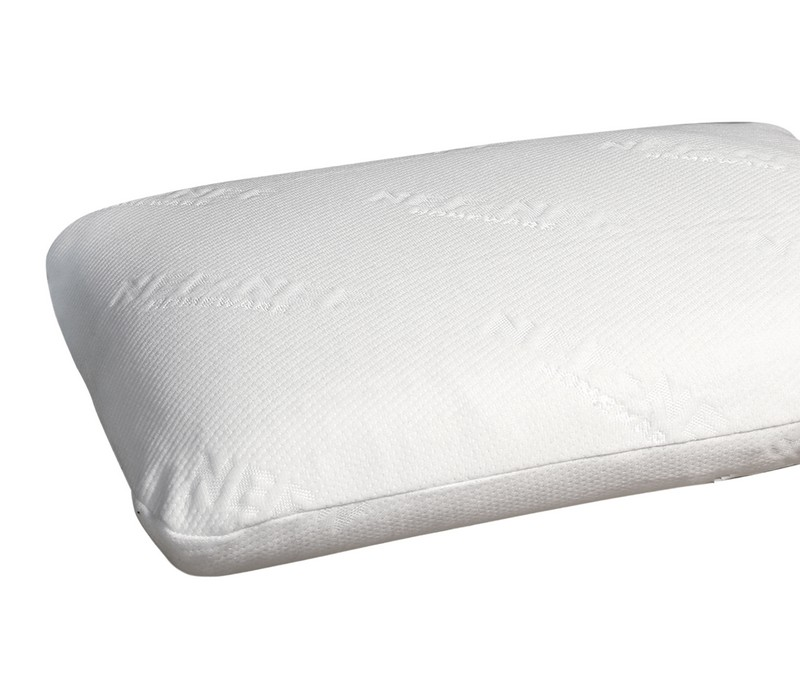 JUNIOR LATEX PILLOW